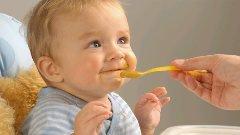 Пищевая аллергия на смесь у ребенка
