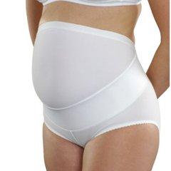 Бандаж для беременных  как выбрать, какие отзывы  d2f62b05243