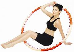 Как похудеть после грудного вскармливания?