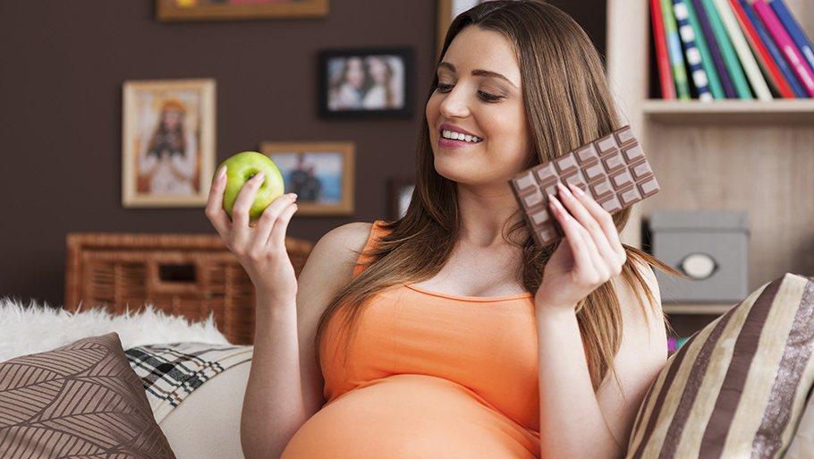 Можно ли мармелад кормящим - Я беременна