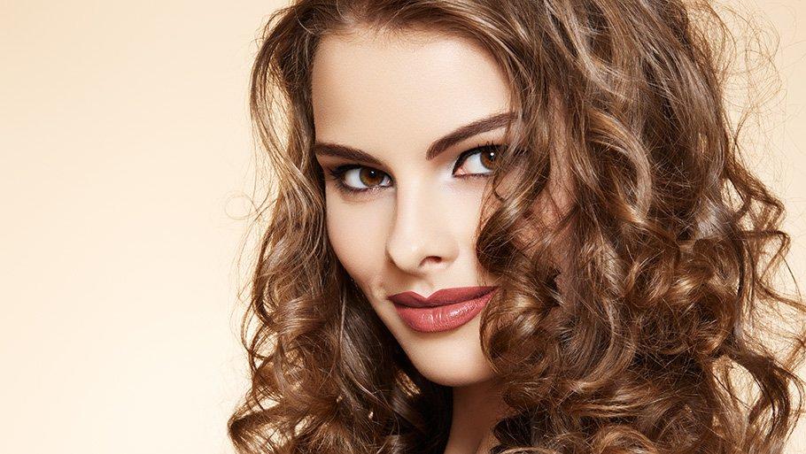 Все о мезотерапии для волос. Преимущества и недостатки процедуры