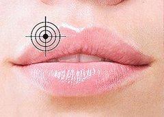 Анализ крови на герпес: рашифровка, методы исследования