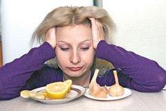 Насморк: лечение быстро дома народными средствами
