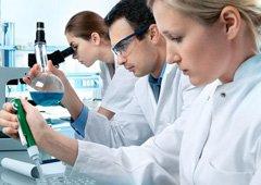 С-реактивный белок в анализе крови