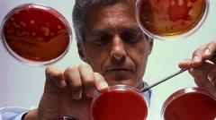 Определение рака по анализу крови