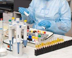 Срок готовности анализов крови