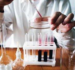 Расшифровка биохимического анализа крови на ГГТП