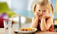 Эффективная диета при поносе у взрослых и детей