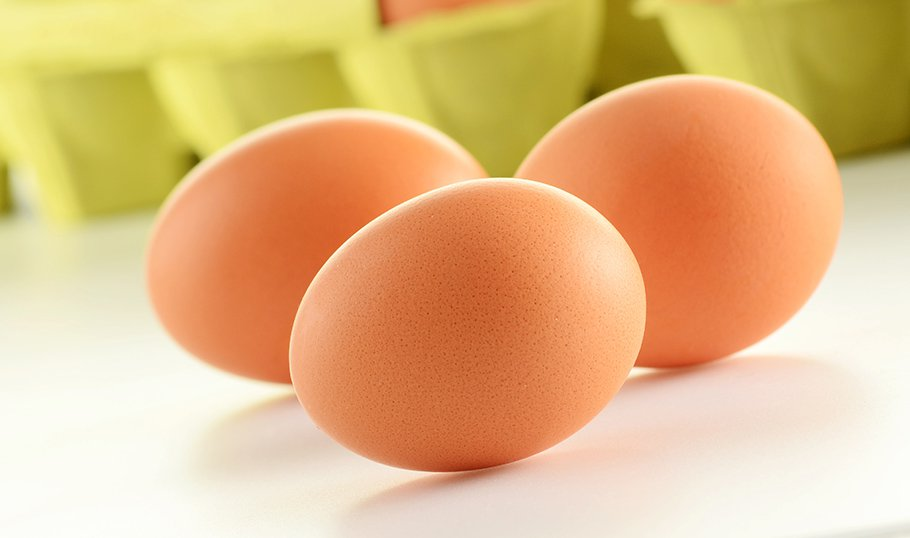 Можно ли яйца беременным. Перепелиные яйца для беременных: особенности использования