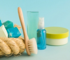Как выводить бородавки в домашних условиях