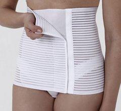 сколько носить компрессионное белье после липосакции живота