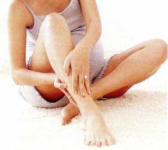 Болят кости ног при беременности