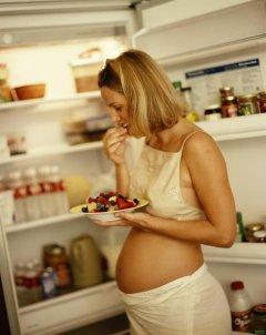Низкокалорийные супы для похудения с указанием калорий