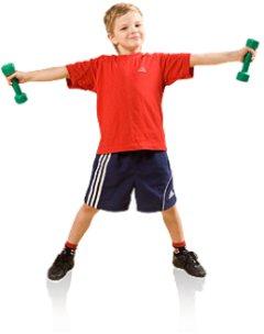Картинки для упражнений для детей 2 лет
