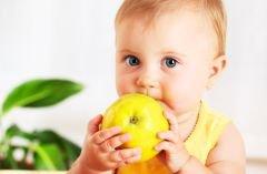 Низкий гемоглобин причины у ребенка