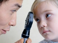 Как лечить испуг у ребенка: Грудного Симптомы испуга