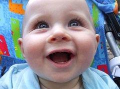 8 місяців немає зубів