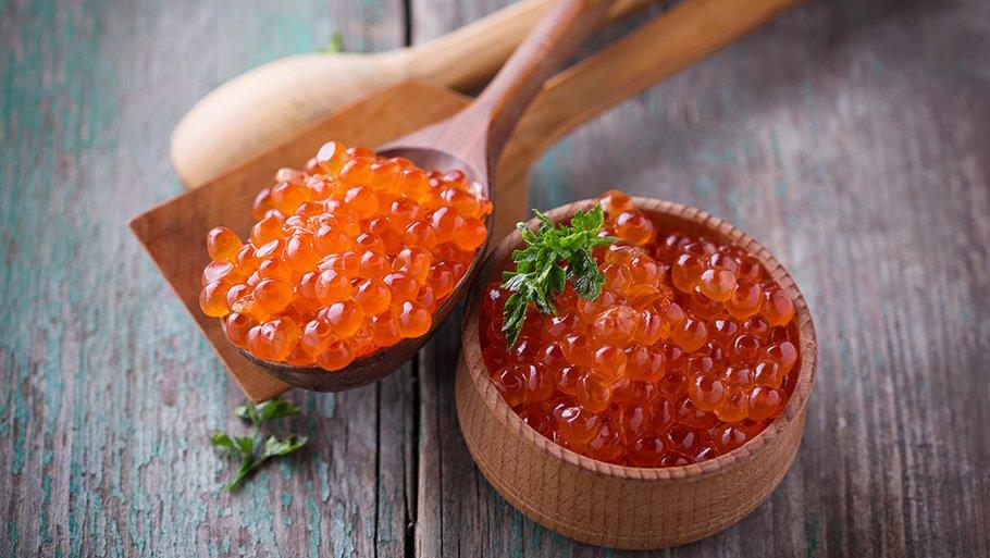 Как засолить красную рыбу: Рецепты засолки красной рыбы в