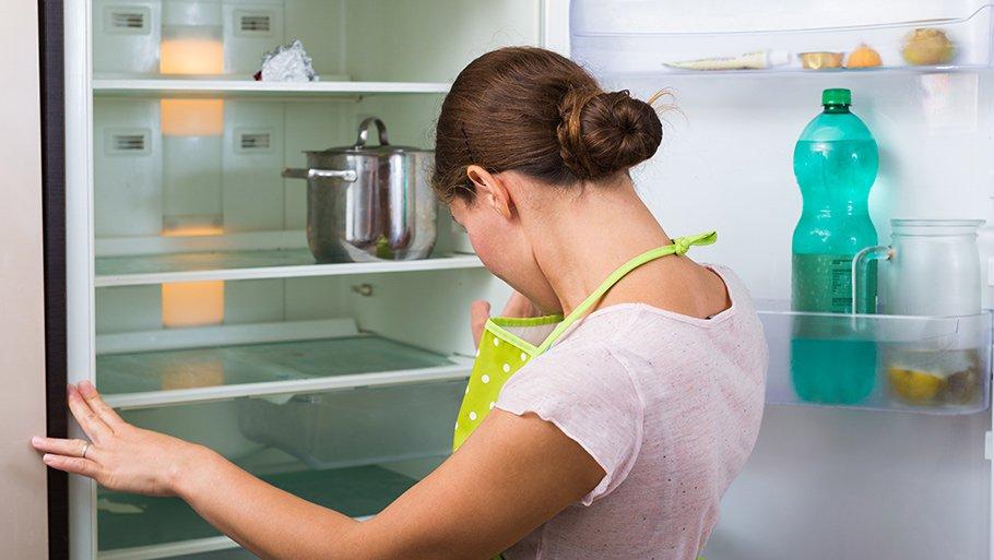 Что делать если опух палец в домашних условиях