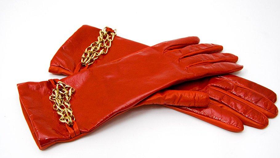 Чем чистить замшевые перчатки в домашних условиях - Skommunar-eco.ru