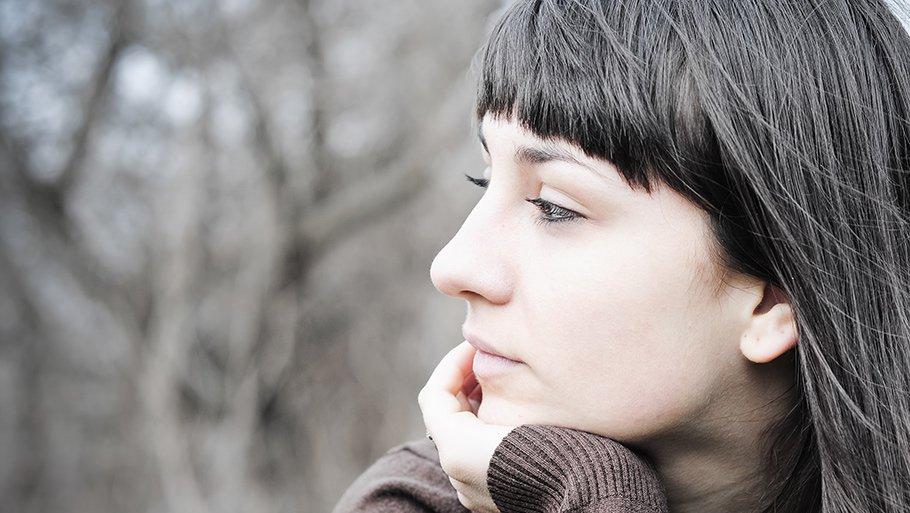 Как избавиться от одиночества психология