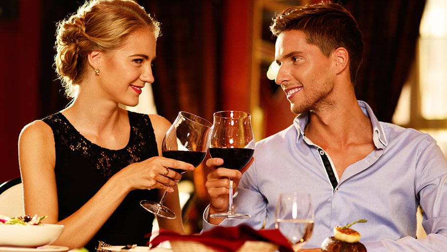 rude dating site A review of pofcom plenty of fish is the largest free online dating service, and is also one of the most popular social communities in the world by number of visitors.