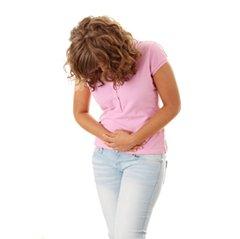 Выделения и возможные причины болей после мини-аборта