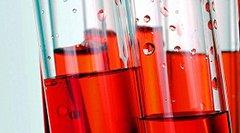Какие лекарства пьют от простатита