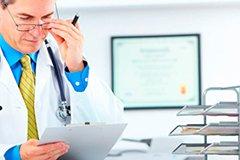 Витамины для диабетиков 2 типа цена алфавит