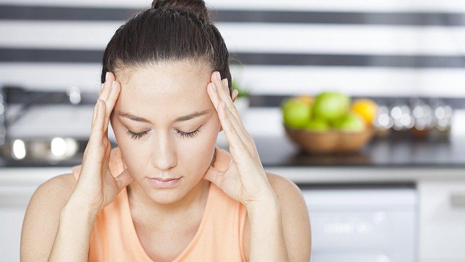 Анемия у женщин – основные признаки, методы лечения