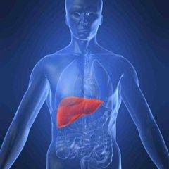 Экспресс анализ спида гепатит