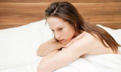 Гипоплазия эндометрия - на бэби ру - Мои вопросы