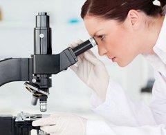 Расшифровка анализов крови и мочи при беременности