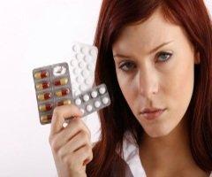 tabletki dlja aborta 2 - Таблетки для аборта - противопоказания и преимущества