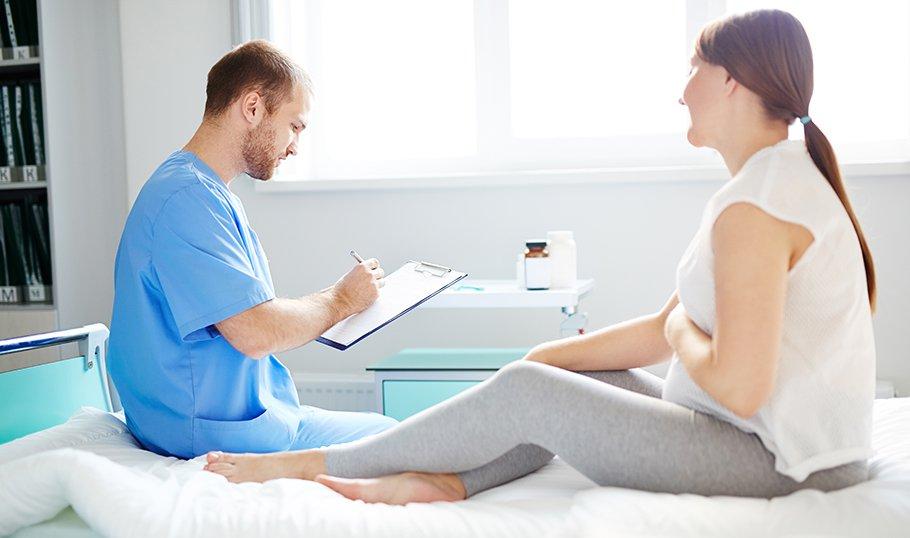 Монурал отзывы при беременности на ранних сроках