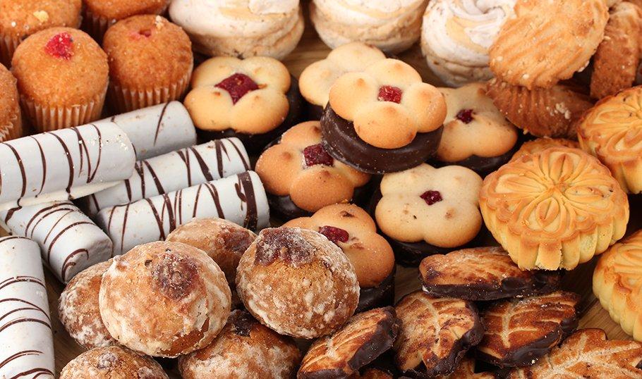 Можно ли сладкое при грудном вскармливании, почему?