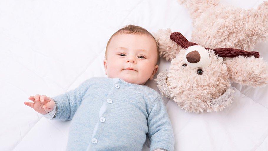 Что такое слипы для новорожденного фото