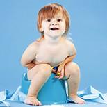 Почему у ребенка кал зеленый?