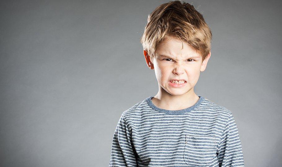 Что делать с ребенком