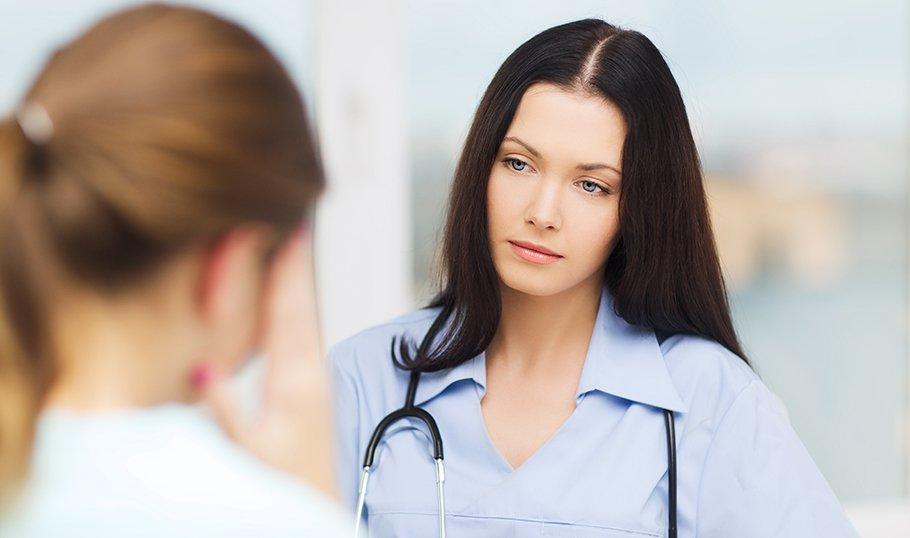 Вероятность беременности после замершей беременности