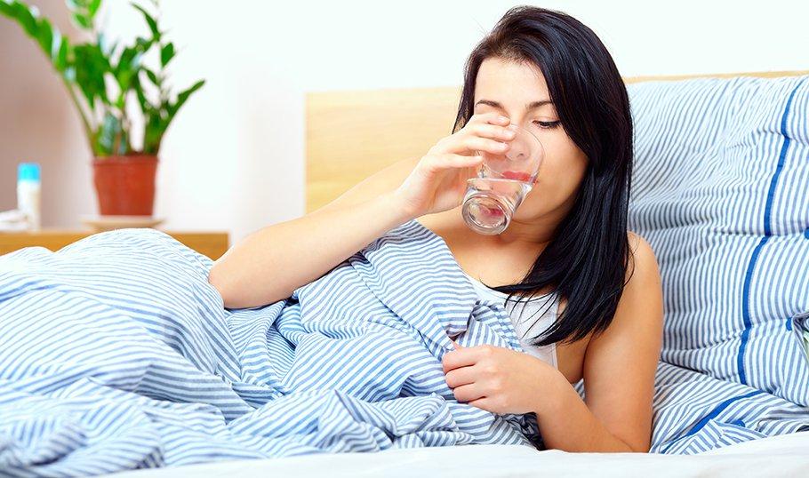 Смекта при беременности – инструкция по применению, отзывы.