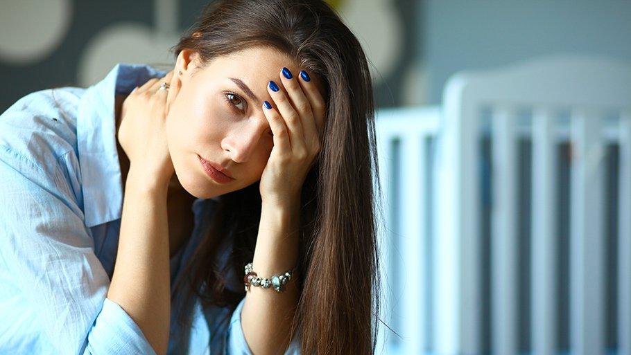 паразиты в организме женщины симптомы