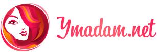 Красота, здоровье, дети - web-портал для женщин Ymadam.Net